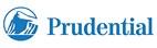 https://www.jerrylawyer.com/wp-content/uploads/2021/04/prudential_logo.jpg